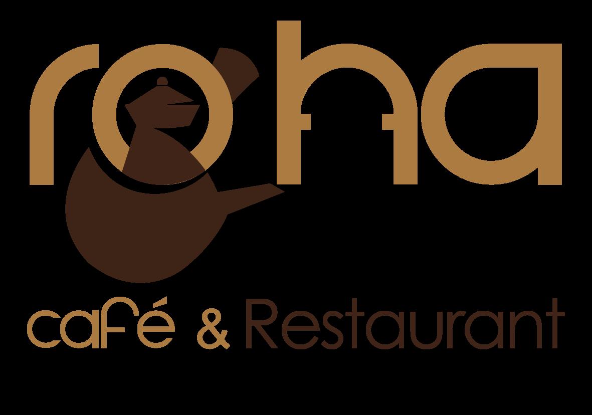 Roha Café & Restaurant